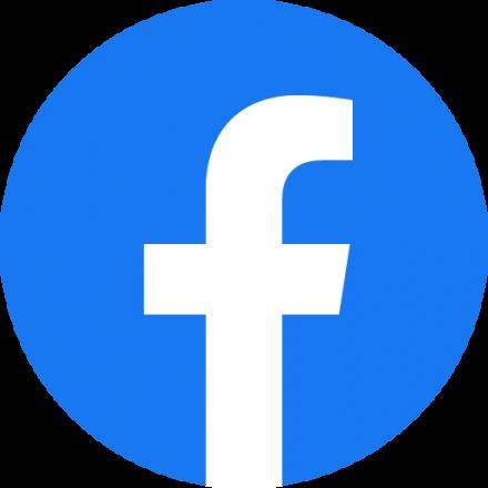 Link zur Facebook Seite